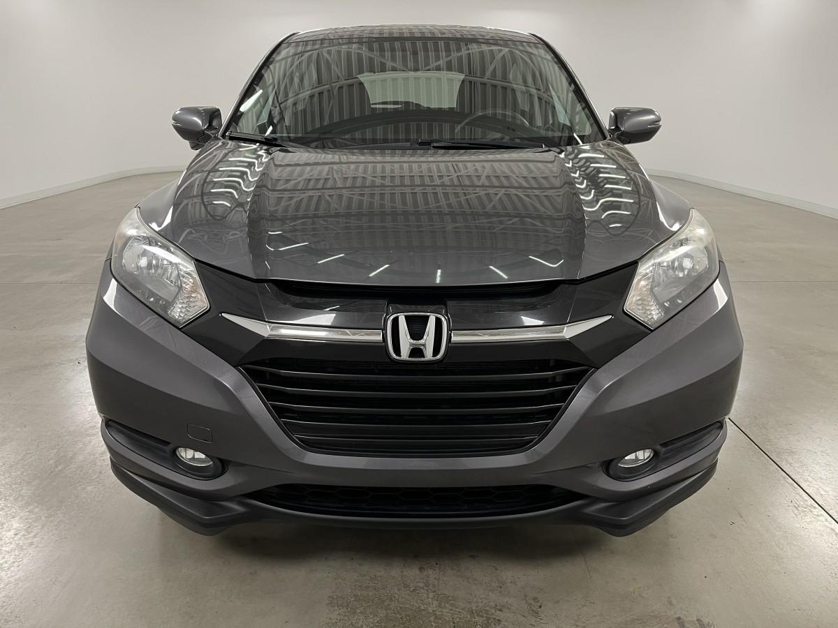 HONDA HR-V 2016 à vendre