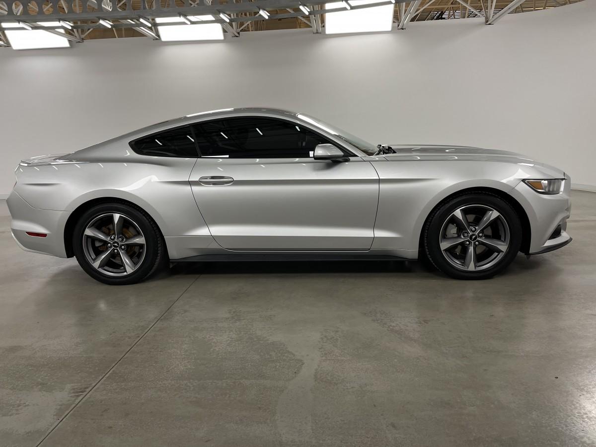 Ford Mustang 2015 à vendre