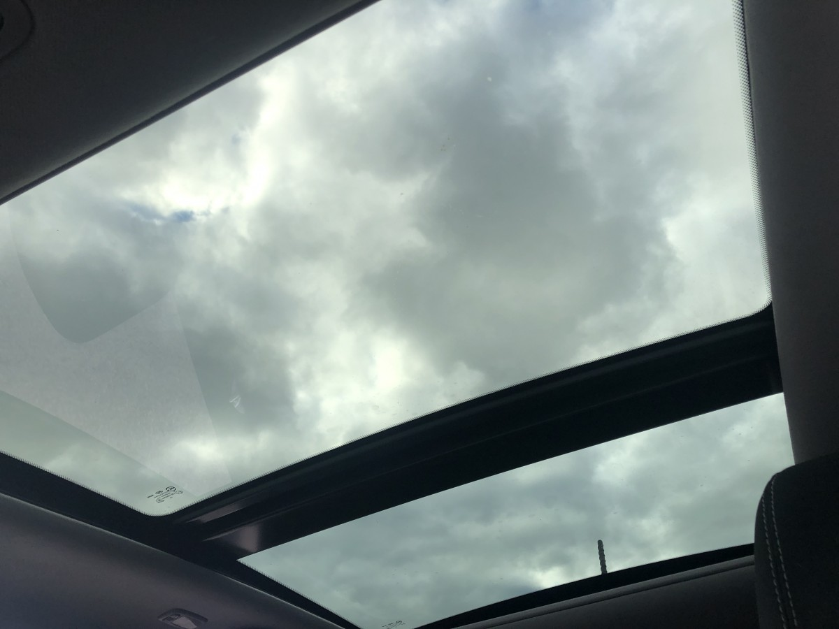 HYUNDAI ELANTRA GT 2013 à vendre